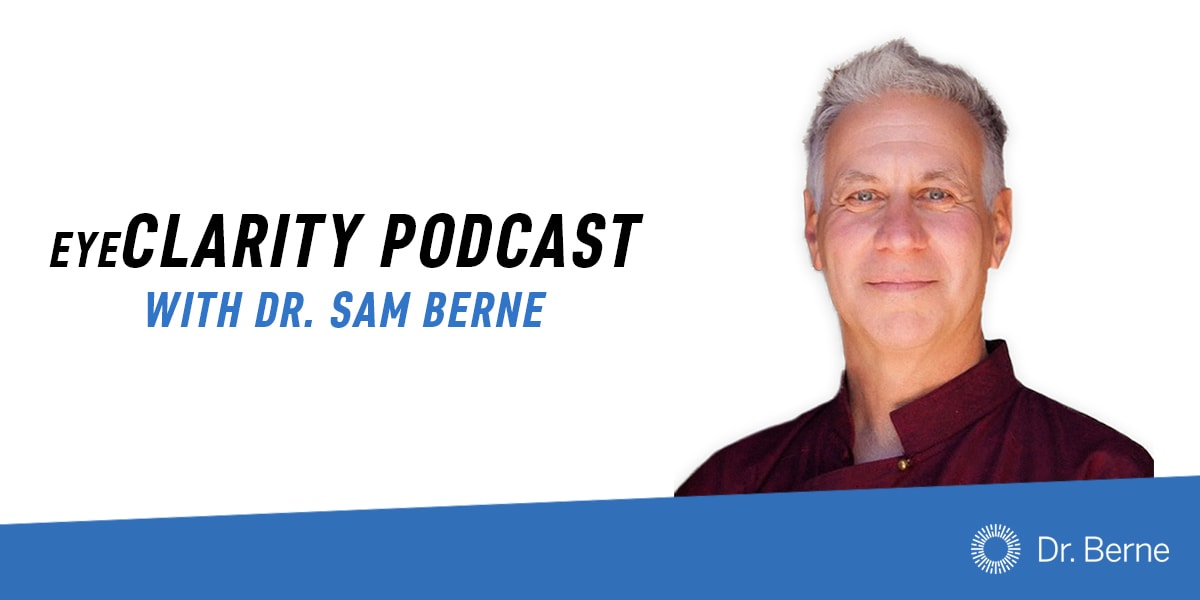 Podcast 5 Pros And Cons Of Progressive Lenses Dr Sam Berne